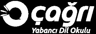 Ankara İspanyolca Kursları 2021